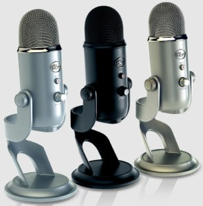 blue-yeti-microphone-for-podcasting