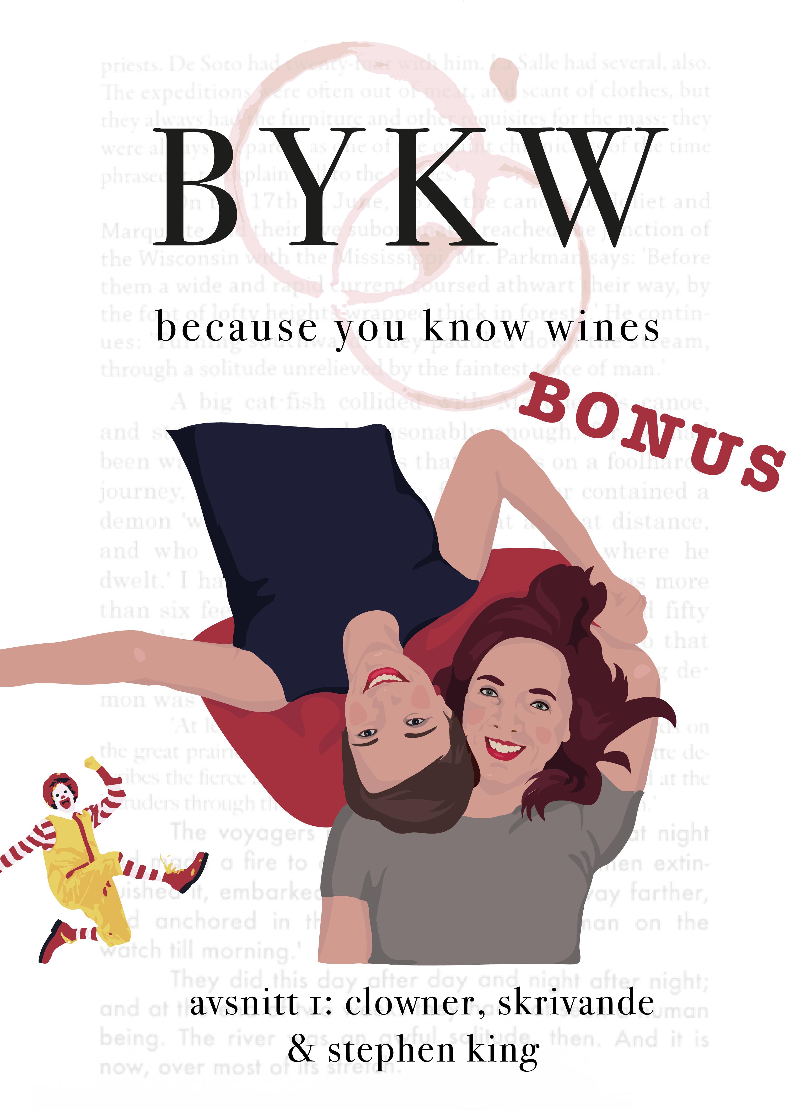 bykw-omslagsbild-bonus-01