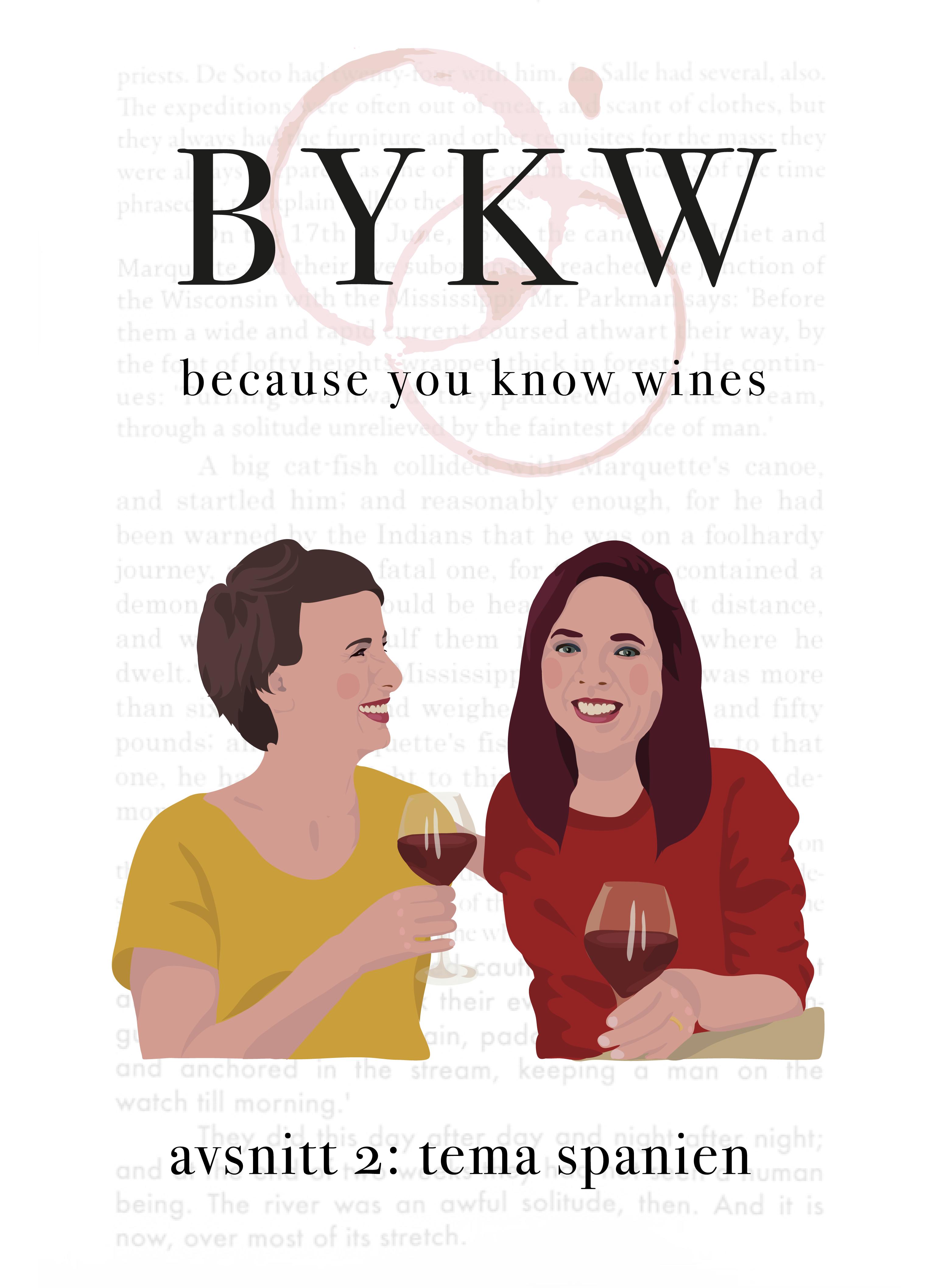bykw-omslagsbild-spanien-01
