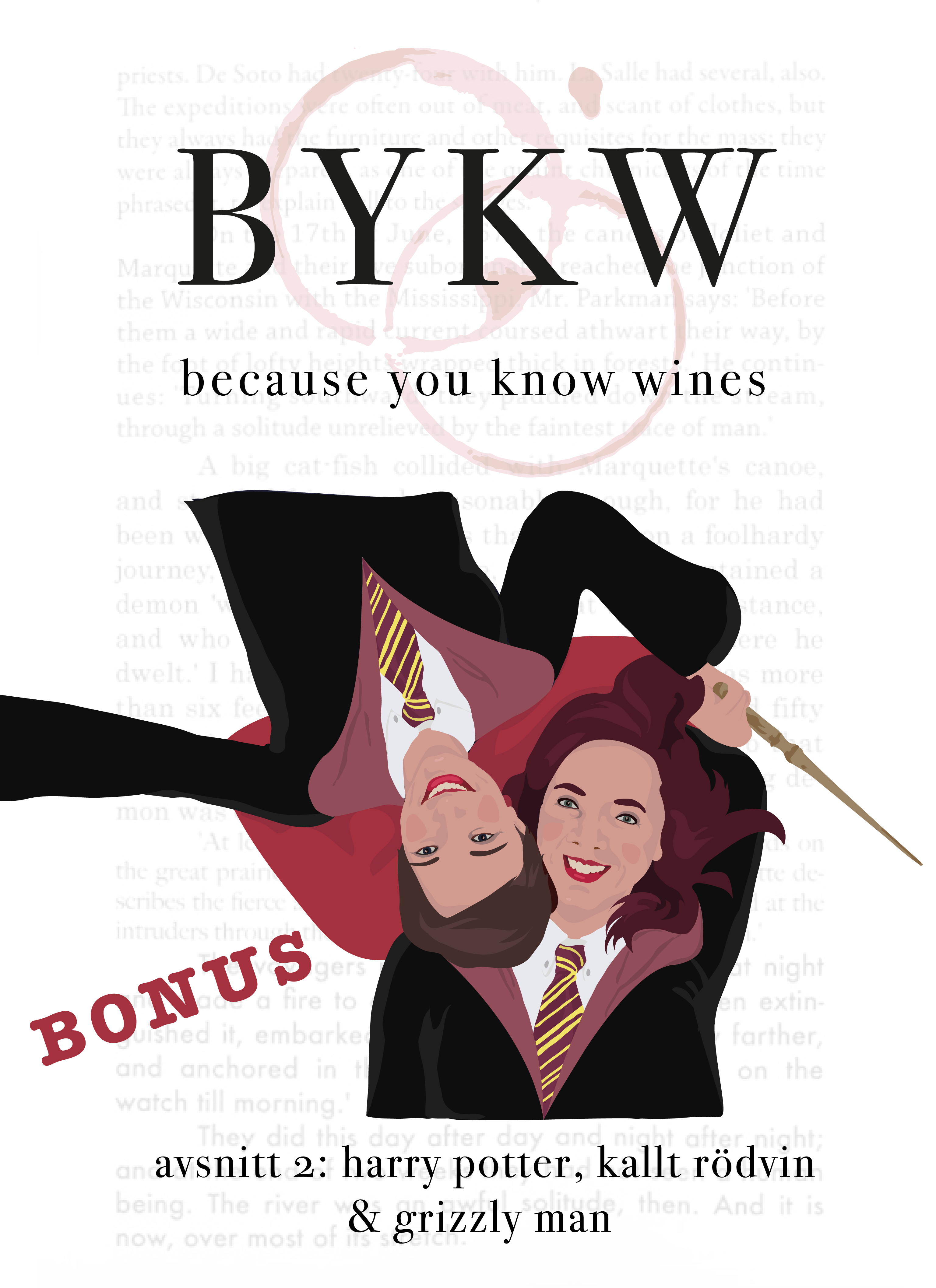 bykw-omslagsbild-bonus-2-01